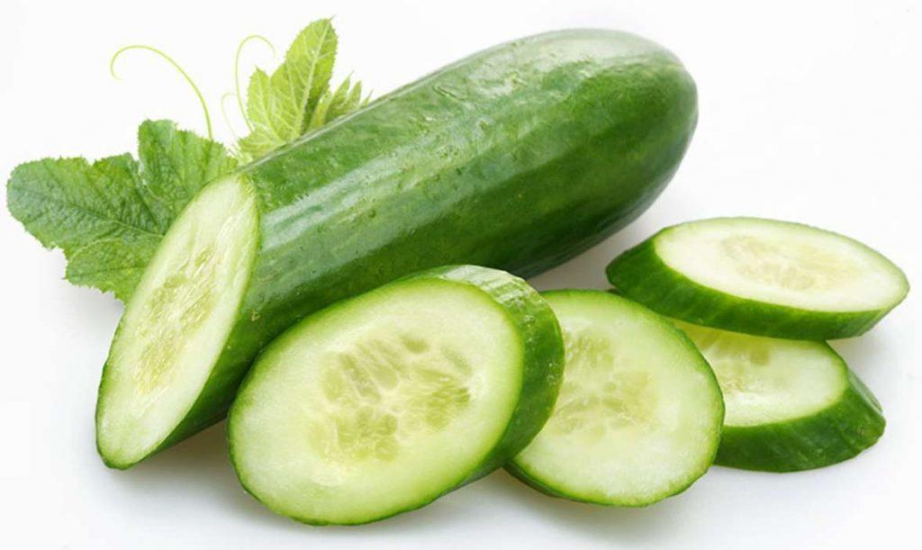 แนะนำ 12 อาหารที่มีประโยชน์ และช่วยให้หน้าท้องแบนราบ